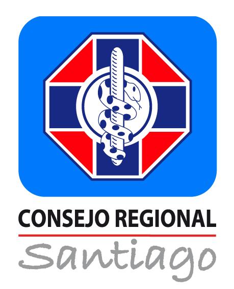 Logoswebregional