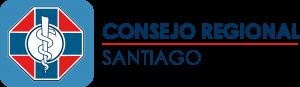 logo-regional-stgo_horizontal